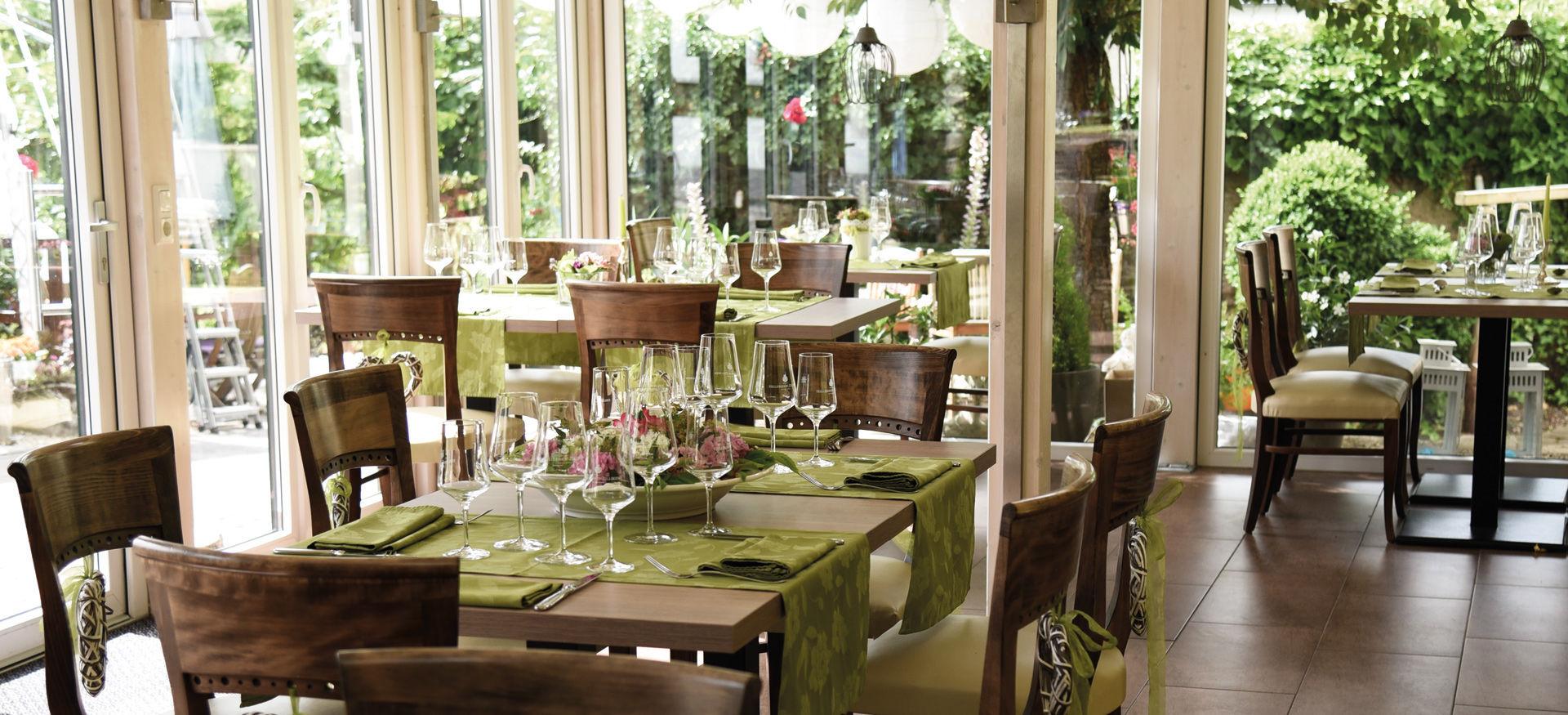 Wunderschone Hochzeit Im Weingut Weingut Hoffranzen Mehring