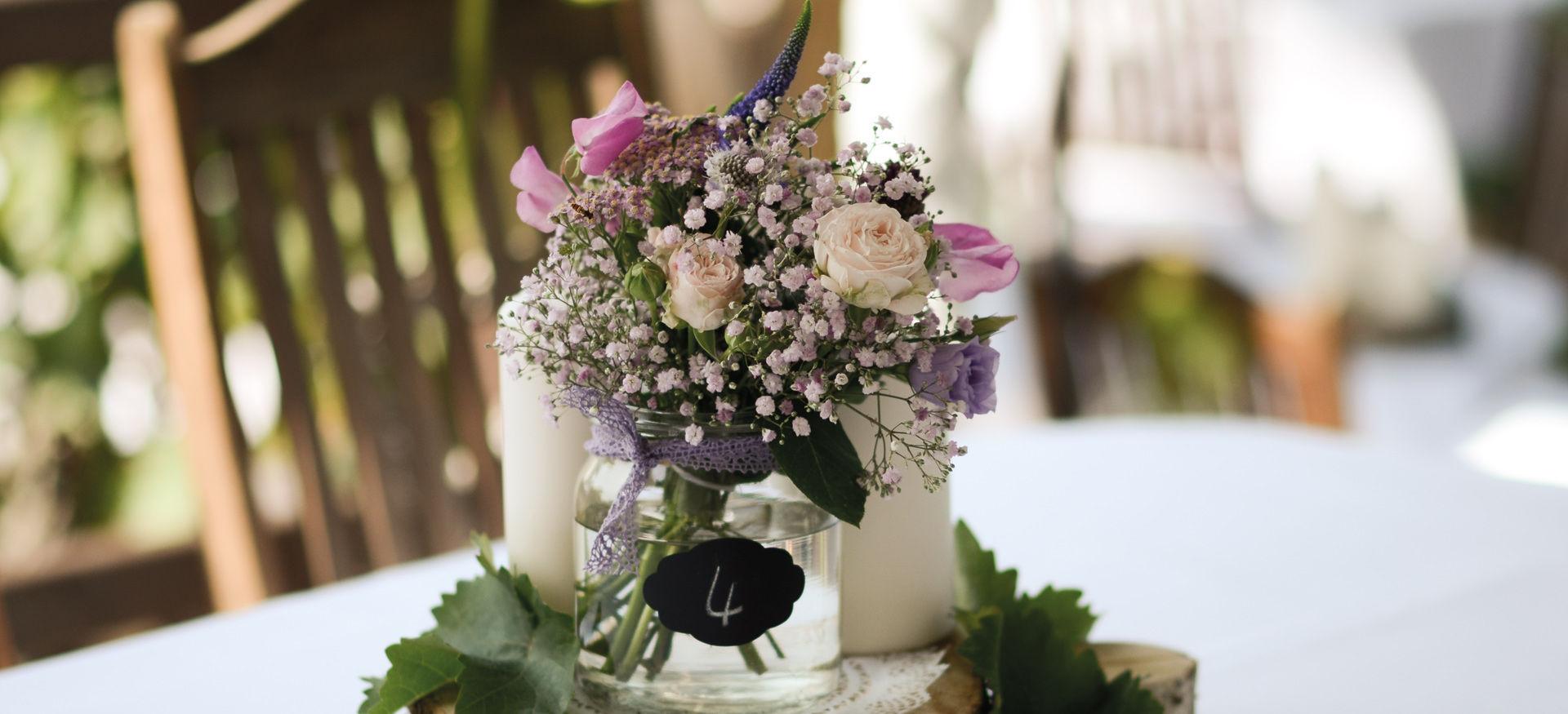 Die 20 Besten Bilder Zu Hochzeit Alte Muhle Horeth Kobern